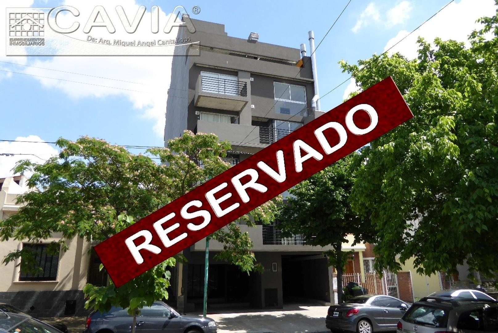 Departamento en Alquiler en Villa Urquiza - Monoambiente