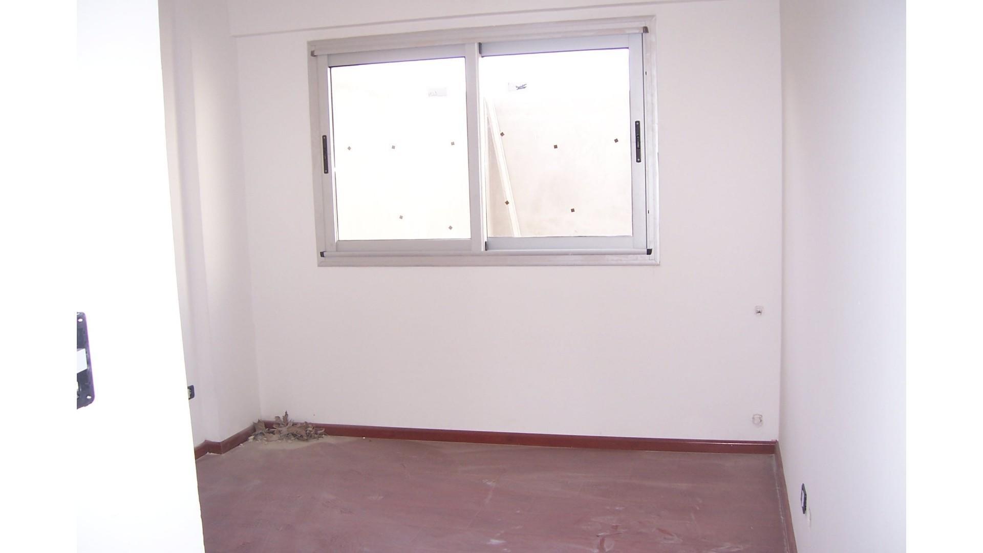 Departamentos 3 ambientes a estrenar con cochera