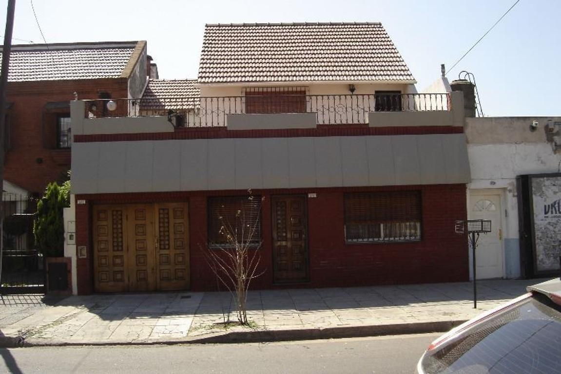 Casa 6 amb. Saladillo 5516