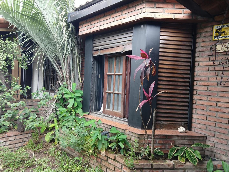 Casa en Venta en Ciudad Jardin Del Palomar - 4 ambientes
