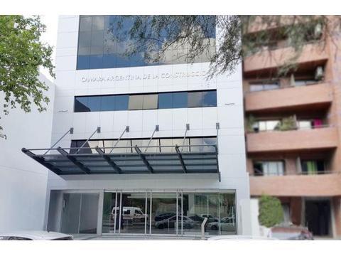 Oficina premiun en Ciudad de Córdoba