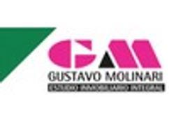 GUSTAVO MOLINARI ESTUDIO INMOBILIARIO INTEGRAL