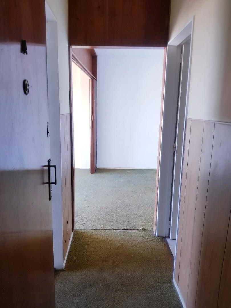 Departamento - 30 m² | Monoambiente