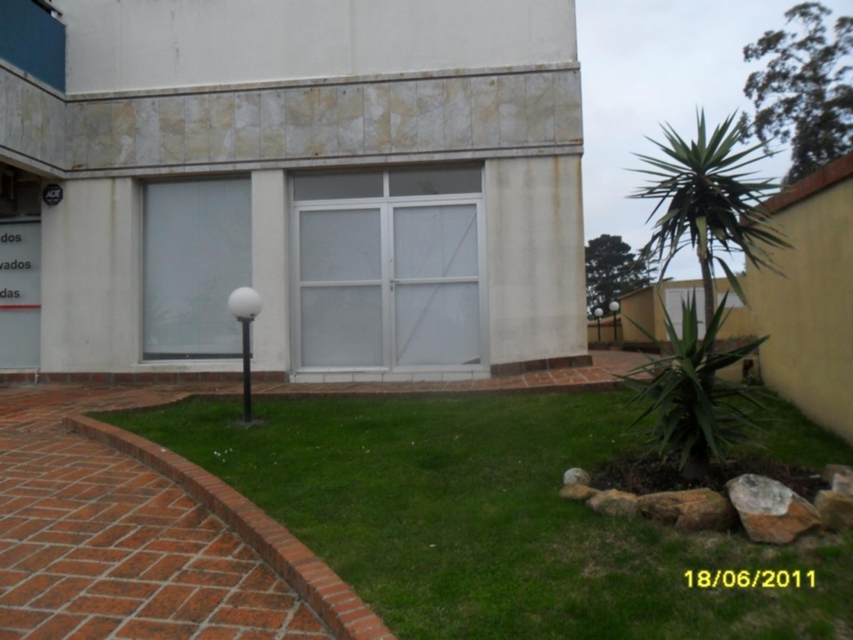 Local - Venta - Uruguay, MALDONADO