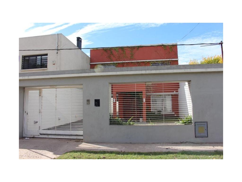 casa en venta 133 entre 37 y 38