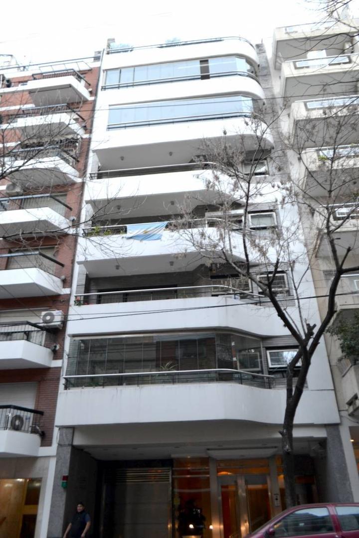Penthouse - 5 Amb.c/Terraza