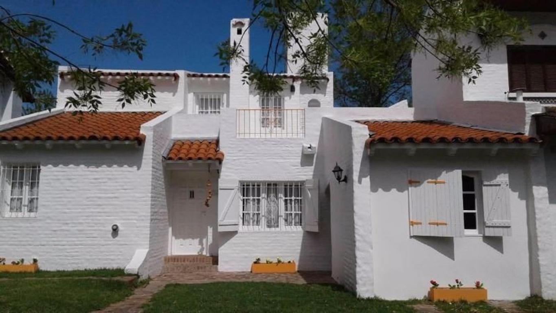 Country Aranjuez - Escobar - Casa en Venta