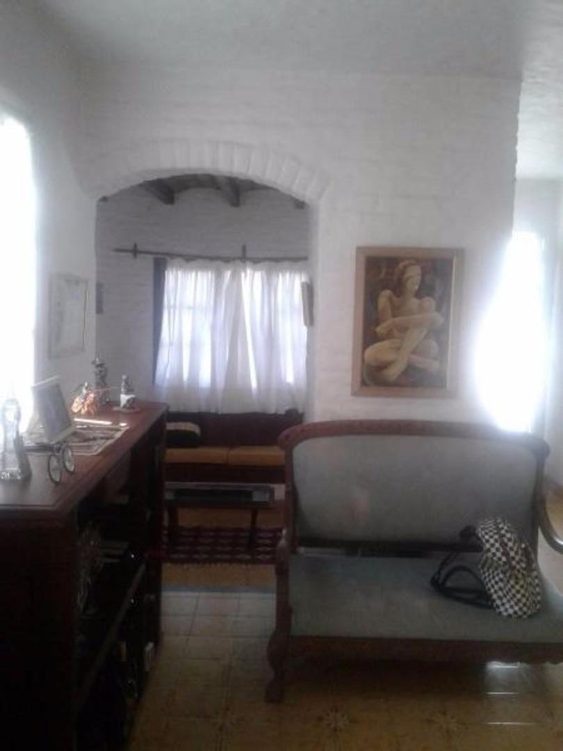Country Aranjuez - Escobar - Casa en Venta  - 4 ambientes con cochera