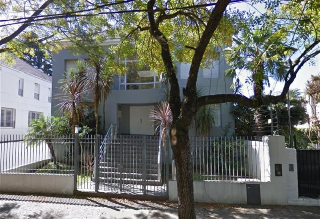 Casa en Alquiler de 5 ambientes en Buenos Aires, Pdo. de San Isidro, Martinez, Martinez Vias / Libertador