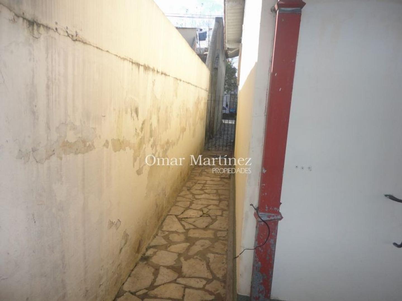 (OMP-OMP-181) Casa 4 ambientes,APTO CRÉDITO.  - Foto 17