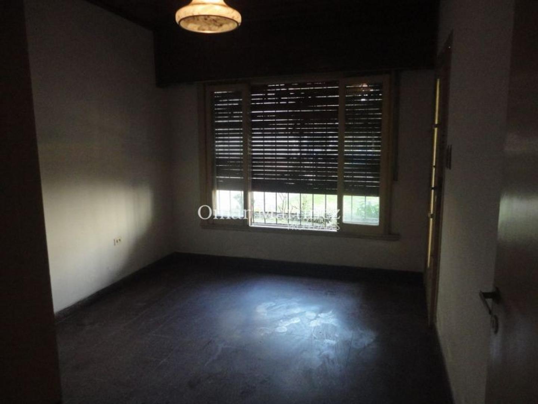 Casa - 160 m² | 3 dormitorios | 57 años