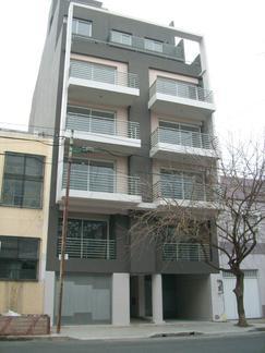 Monoambiente con balcón en Venta - Villa Urquiza - Ideal Inversor