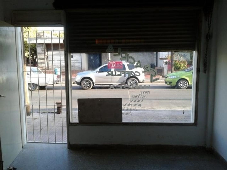 Departamento en Alquiler en Cordoba