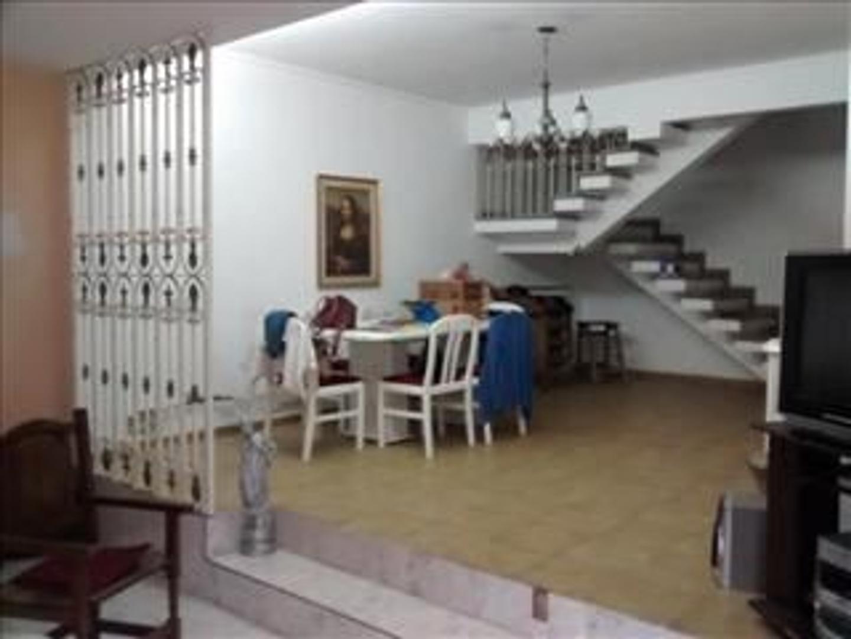 Casa en Venta en Versalles - 4 ambientes