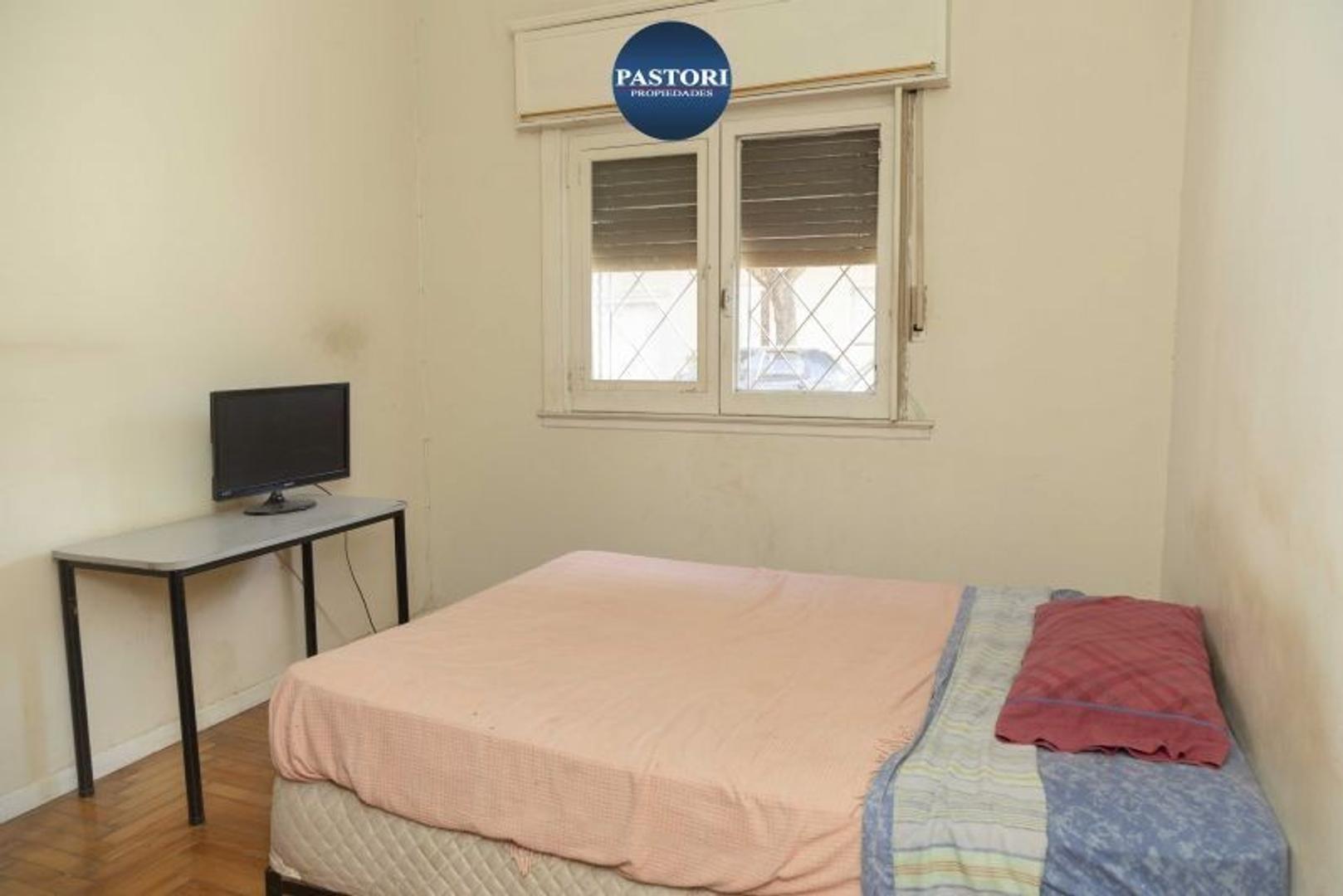 Ph - 79 m² | 3 dormitorios | 1 baño