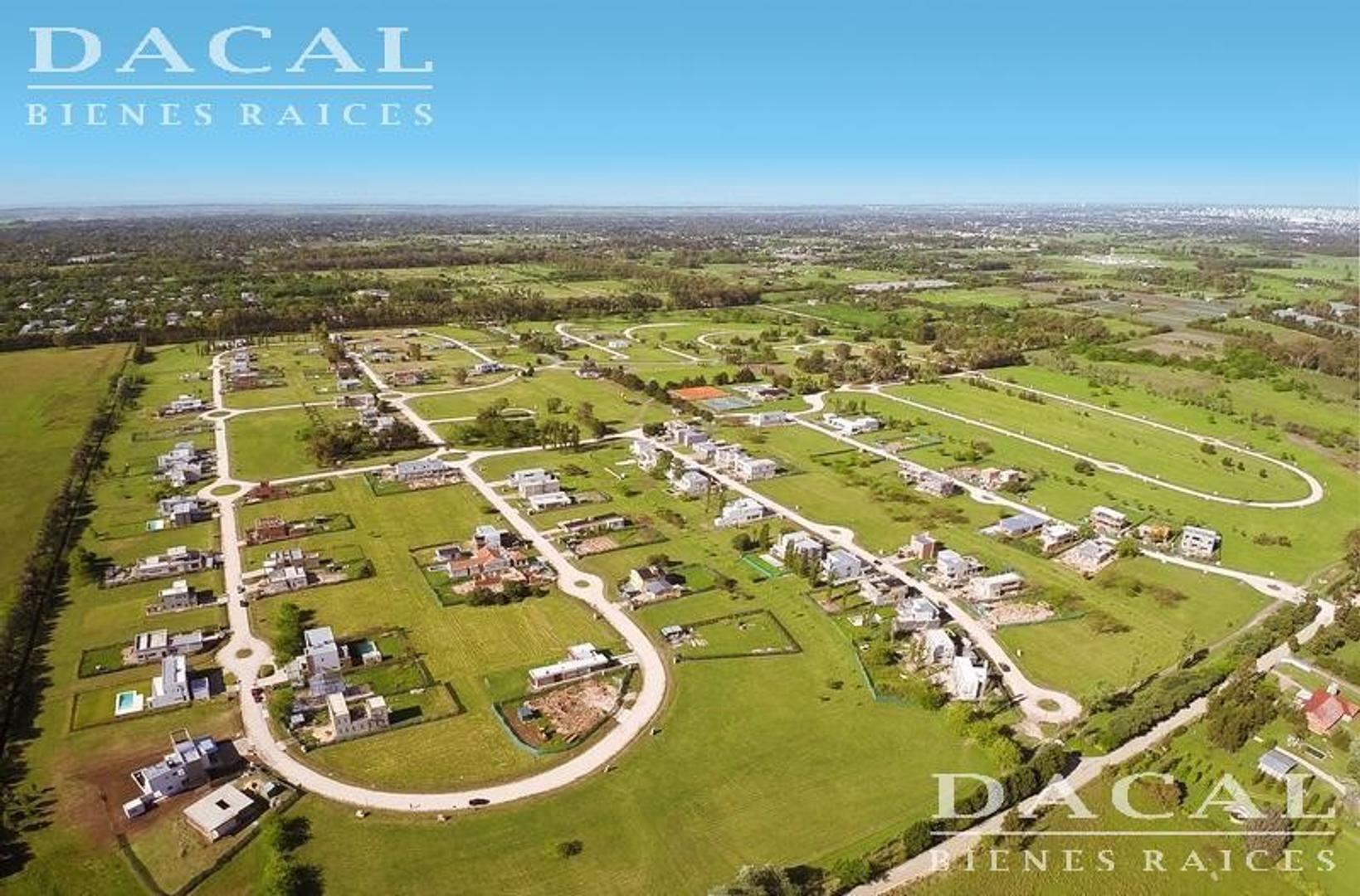 Lomas de City Bell - Dacal Bienes Raices - Foto 21