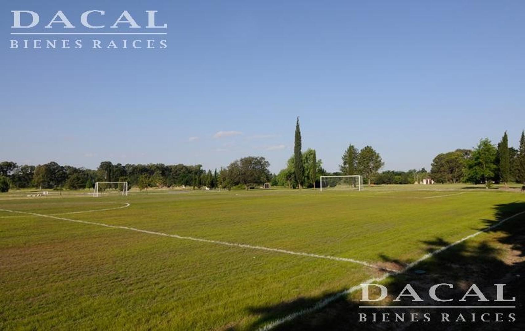 Lomas de City Bell - Dacal Bienes Raices - Foto 36