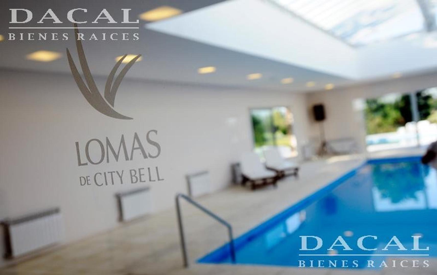 Lomas de City Bell - Dacal Bienes Raices - Foto 25