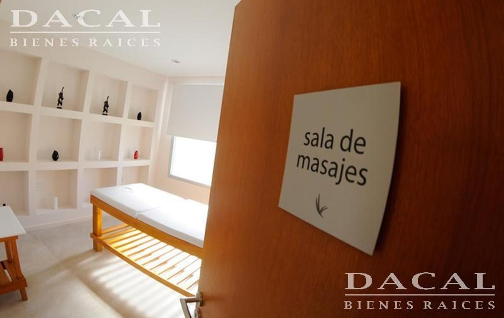 Lomas de City Bell - Dacal Bienes Raices - Foto 31