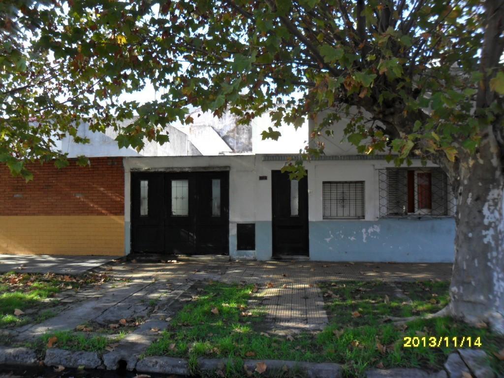 CASA AL FRENTE SUIPACHA 2212