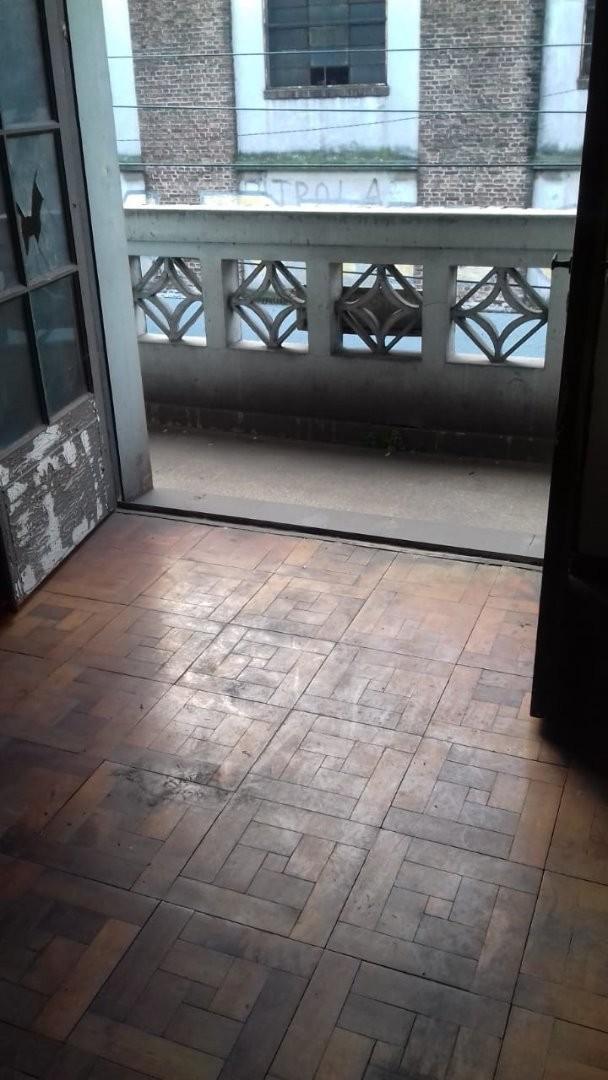 Departamento en Venta en Villa Martelli - 2 ambientes