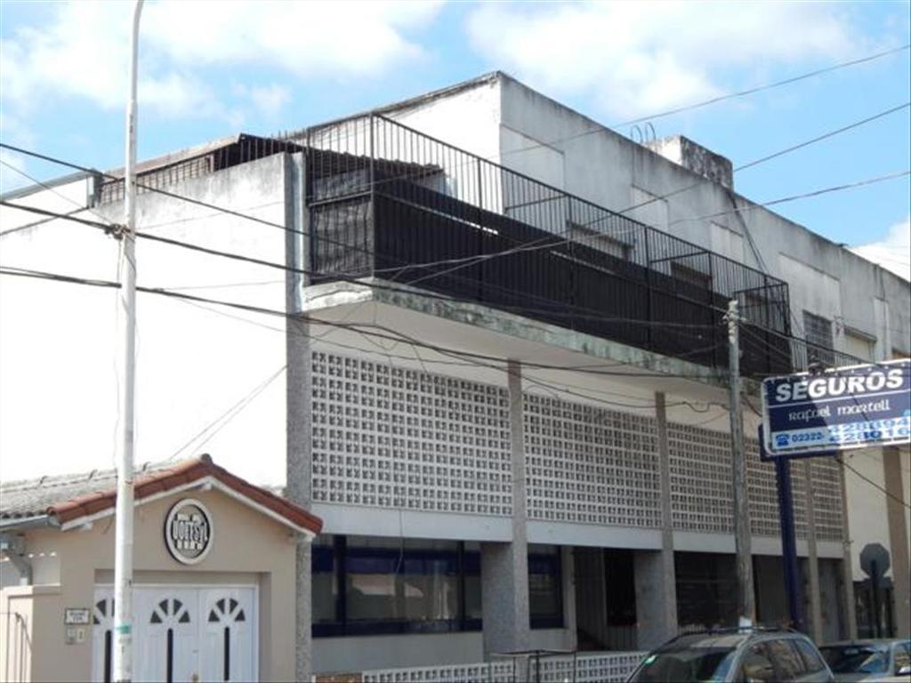Departamento en Venta de 3 ambientes en Buenos Aires, Pdo. de Pilar, Pilar