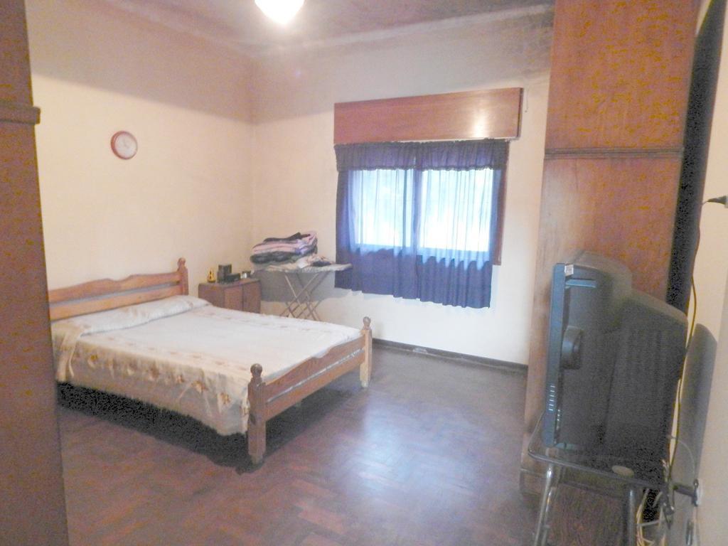 Propiedad de 2 dormitorios amplios con patio y terraza