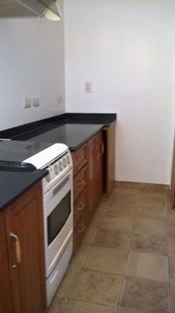 Departamento - Venta - Argentina, Capital Federal - julian alvarez  AL 1200