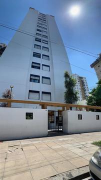 Departamentos En Alquiler En Villa Luro Inmuebles Clarín