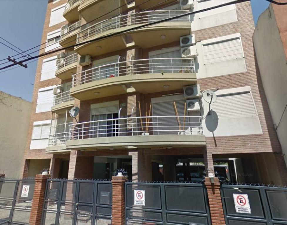 Departamento 2 Ambientes con Balcon Villa Ballester