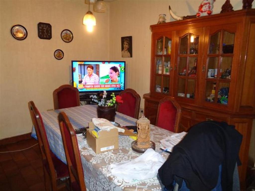 Departamento Tipo Casa en Venta 3 Dormitorios
