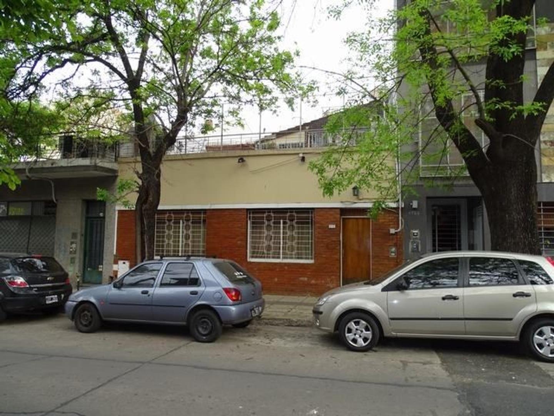 Casa - Venta - Argentina, Capital Federal - ARIZONA  AL 4700