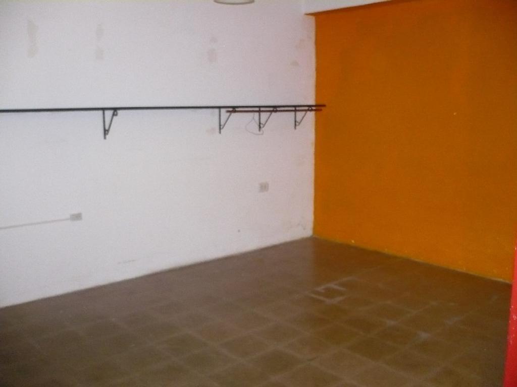 Zona Facultades Monoambiente en planta baja interno