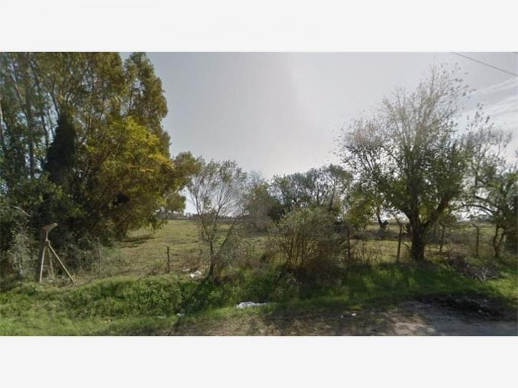 Terreno 2,76 Has. para construcción viviendas residencial