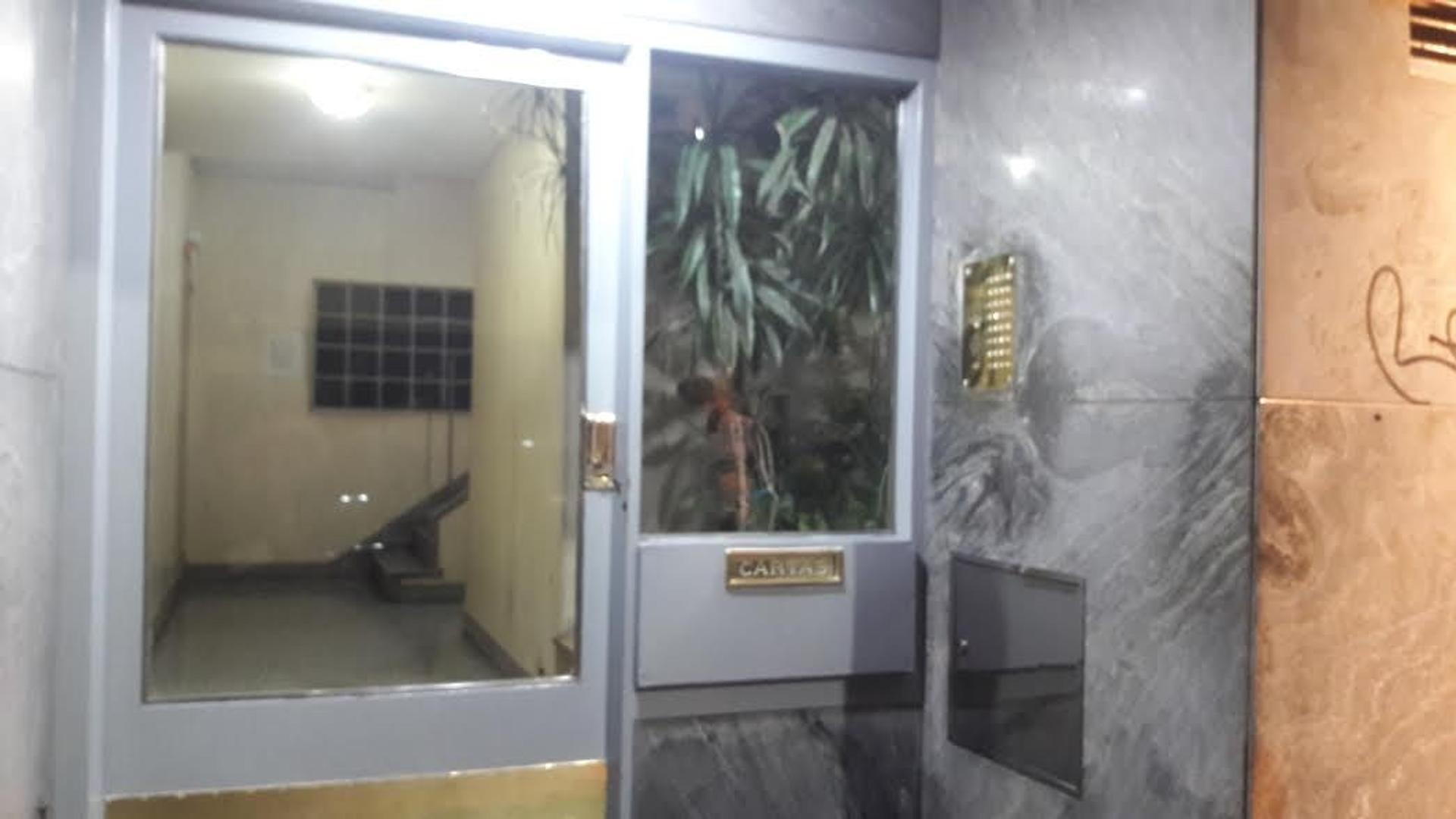 Departamento en Venta en Lanus Este