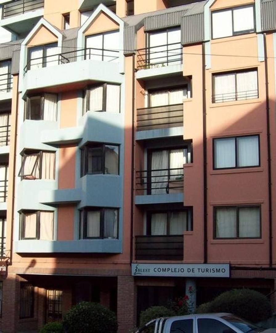 Departamento en Venta en San Carlos De Bariloche