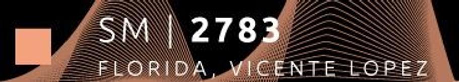 SM   2783