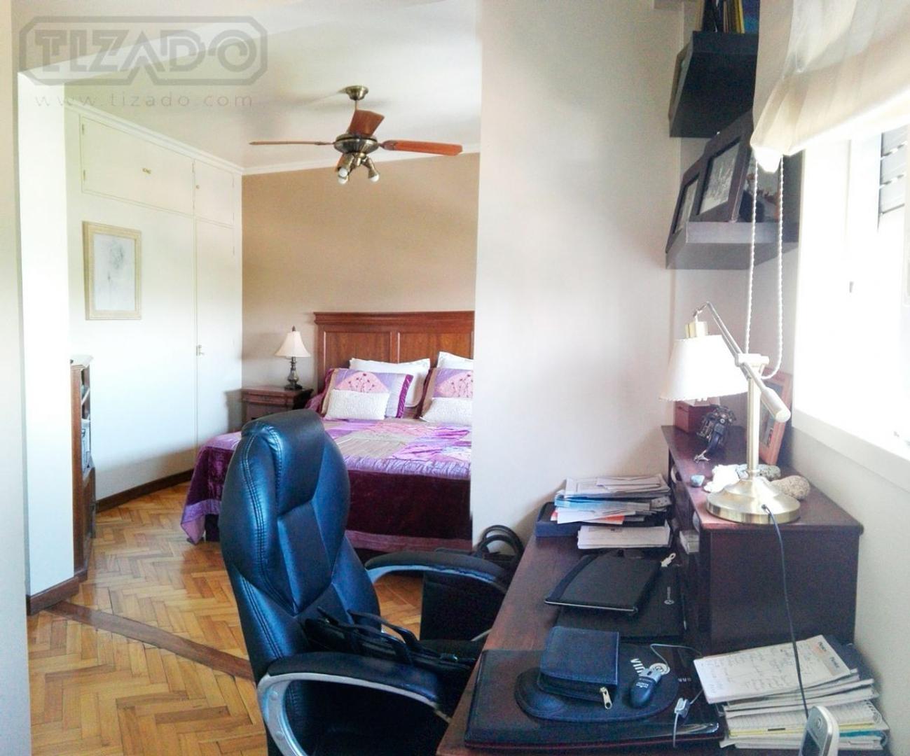 Departamento  en Venta ubicado en Núñez, Capital Federal - BEL2953_LP153110_1