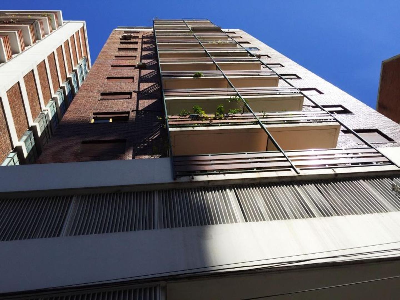 Departamento - Alquiler - Argentina, Capital Federal - LIBERTADOR  AL 5500
