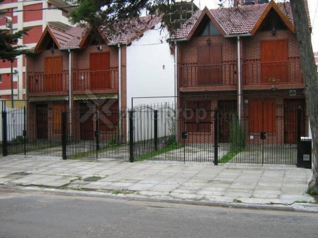 San Juan 3000 - San Bernardo - Buenos Aires Costa Atlántica