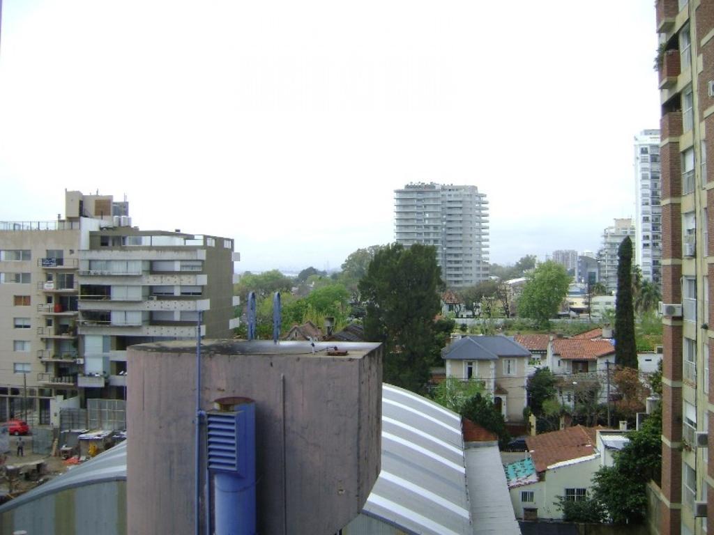 Departamento en Venta en Buenos Aires, Pdo. de Vicente Lopez, Olivos