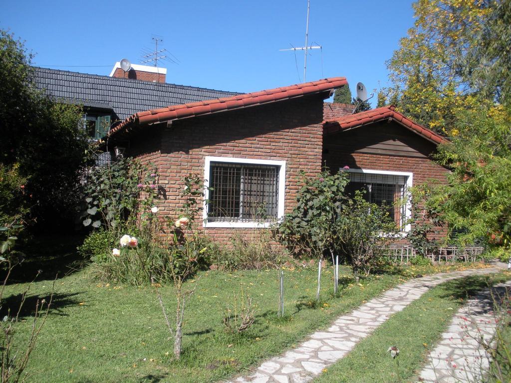 Casa en venta en polonia 4700 la morenita argenprop - Casas rurales la morenita ...