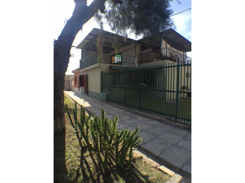 Casa Termas de Río Hondo c/pileta Gran Parque Oportunidad!