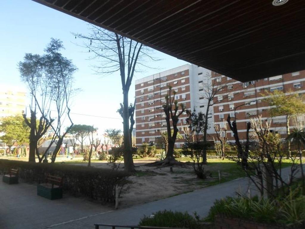 Departamento 3 amb. en Barrio Castro, Villa Lugano.