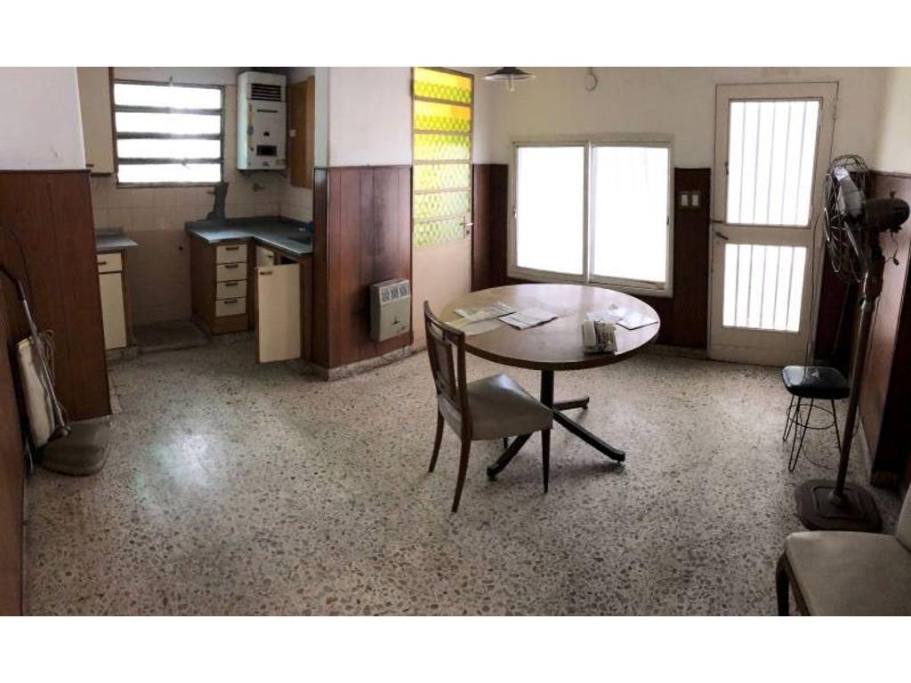 Casa En Venta En Savio 800 Rosario Argenprop # Muebles Gigante Rosario