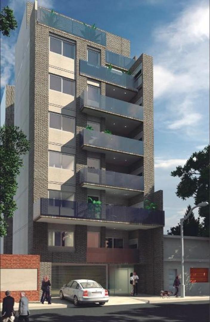 Departamento - Venta - Argentina, Capital Federal - TORRENT  AL 1200