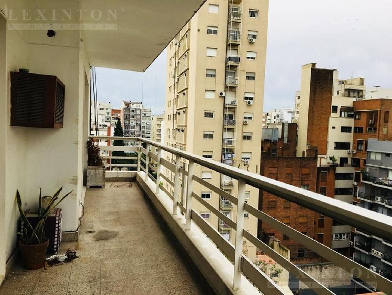 Venta departamentos en Belgrano