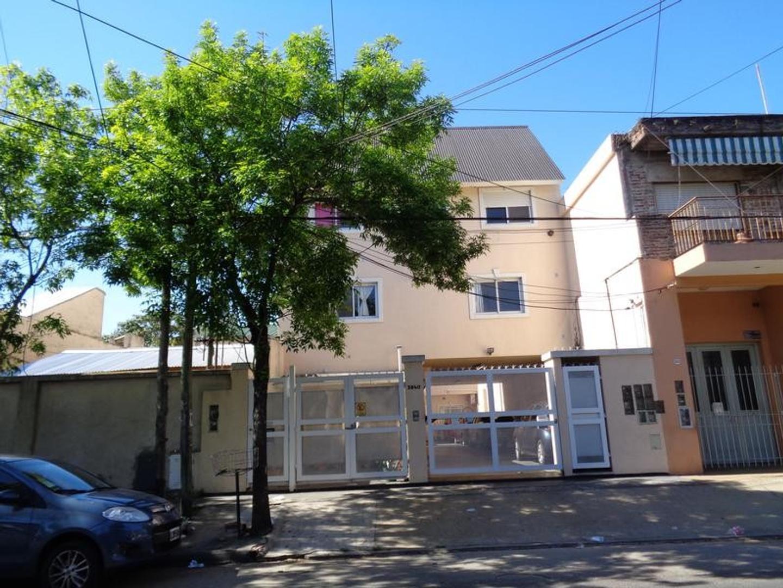 Ph en Venta en Florida Belgrano/Oeste - 4 ambientes