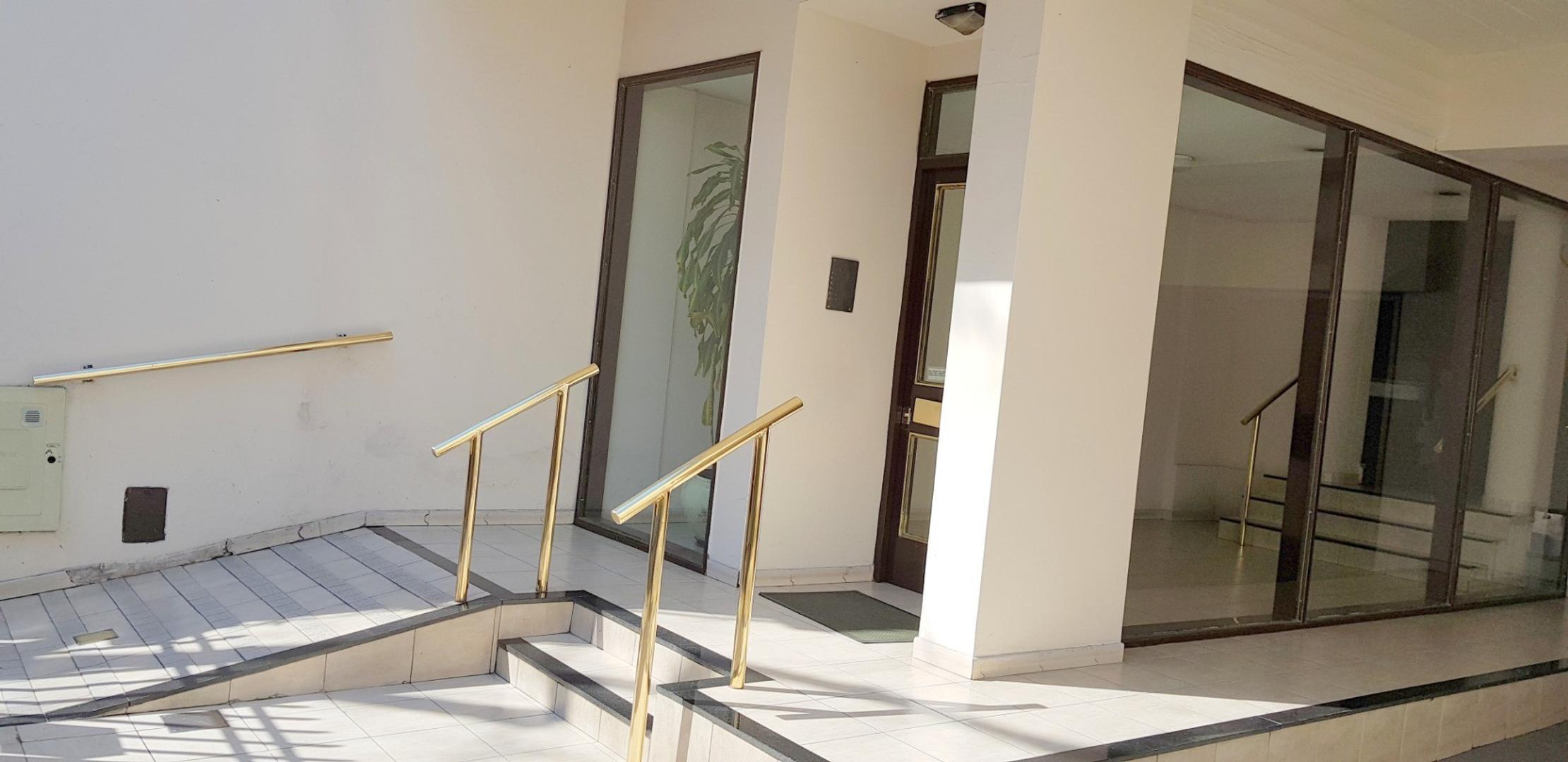Departamento en Venta - 3 ambientes - USD 250.000