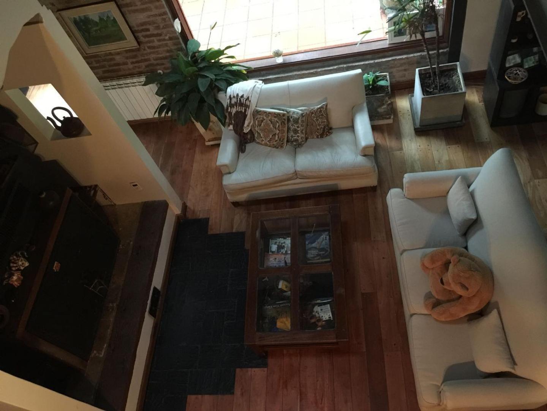 Casa en venta La Tradición, Zona Oeste - OES1055_LP166411_1